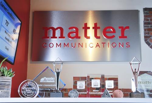 Gallery Image Matter_Photos_NBPT_37.jpg