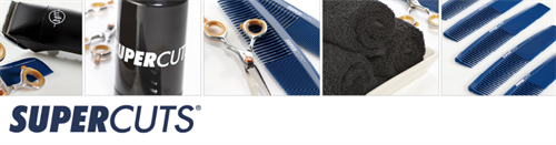 Gallery Image supercuts_banner_pic.png