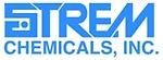 Strem Chemicals, Inc.