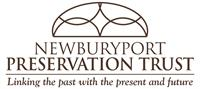 "Newburyport Preservation Week 2019 ""Small Houses - Big History"""