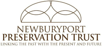 Newburyport Preservation Trust