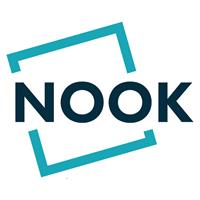 The Nook at 3 Cherry Street