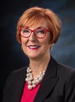Marion Spark - Coldwell Banker