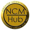 Greater Newburyport Community Media Hub, Inc. d/b/a NCM Hub