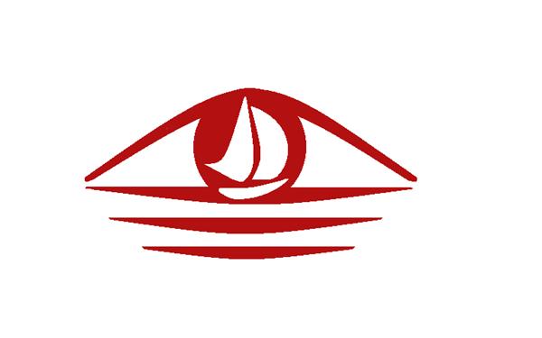 Watts Eye Associates, LLC