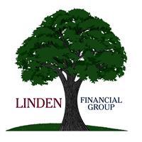 Linden Financial Group