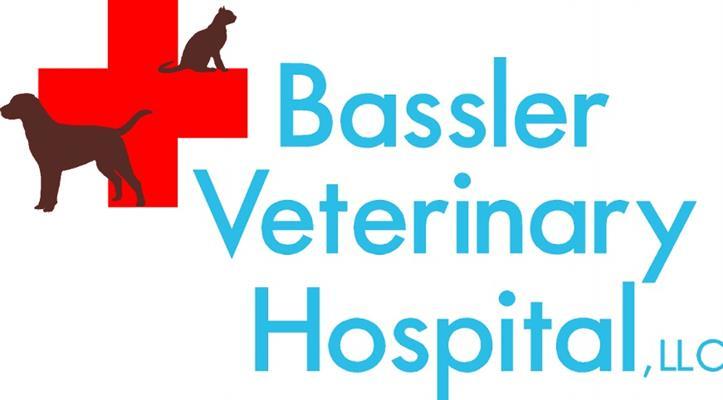 Bassler Veterinary Hospital, LLC