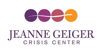 Jeanne Geiger Crisis Center, Inc.