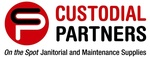 Custodial Partners, LLC