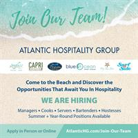 Atlantic Hospitality Group