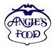 Angie's Food and Diner
