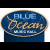 4th Annual Blarney Bash ft Joshua Tree Premier U2 Tribute at The Blue Ocean Music Hall