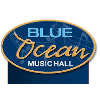 Who's Bad at The Blue Ocean Music Hall