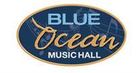 11th Annual Buffett Beach Blast Featuring Changes in Latitudes at Blue Ocean