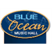 Draw The Line at Blue Ocean Music Hall