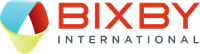 Bixby International Corporation