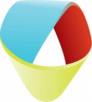 Bixby International Corporation