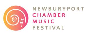 Newburyport Chamber Music Festival