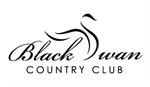 Black Swan Country Club