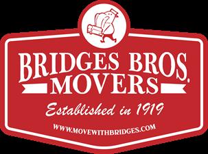 Bridges Bros. Movers