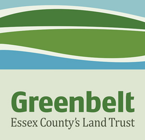 Essex County Greenbelt