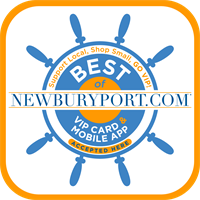 Newburyport.com, Inc.