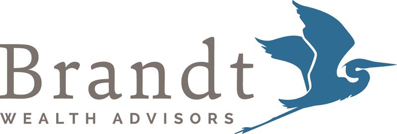 Brandt Wealth Advisors