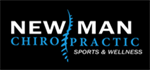 Dr. Jeff Newman Chiropractic Sports & Wellness
