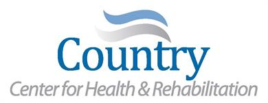 Country Center for Health & Rehabilitation