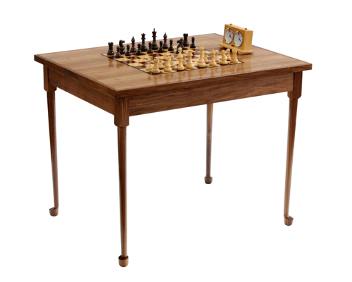 Gallery Image Cafe_Chess_Table.jpg