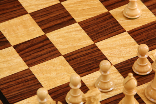 Gallery Image Cafe_Chess_Table_detail.jpg