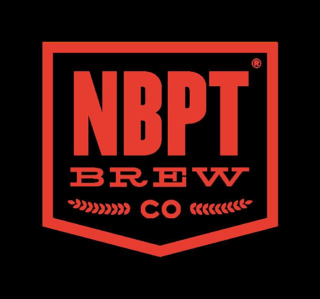 Newburyport Brewing Company, Inc.
