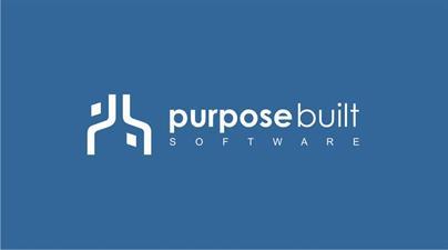 Purpose Built Software