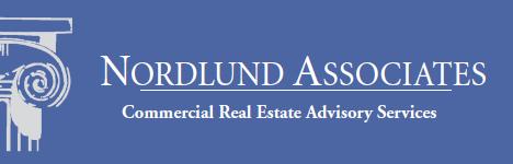 Nordlund Associates