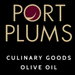Port Plums