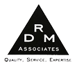 DRM Associates