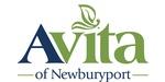 Avita of Newburyport