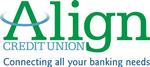 Align Credit Union