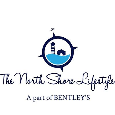 Adam LeMire - The North Shore Lifestyle - A Part Of Bentley's Real Estate