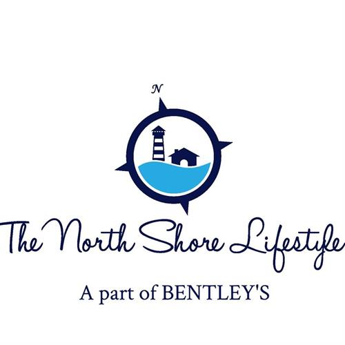 Gallery Image Bentley'sNSLlogo.jpg