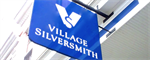 Village Silversmith, Ltd.