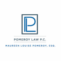 Pomeroy Law PC
