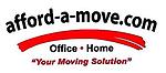 Afford-A-Move.Com
