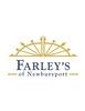 Farley's of Newburyport