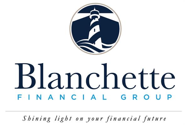 The Blanchette Financial Group