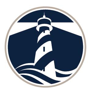 Gallery Image Logo_Lighthouse.jpg
