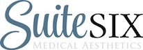 Suite Six Medical Aesthetics