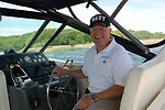 Compass Rose Yacht Charters, LLC