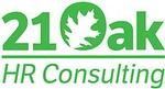 21 Oak HR Consulting