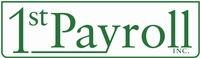 1st Payroll, Inc.